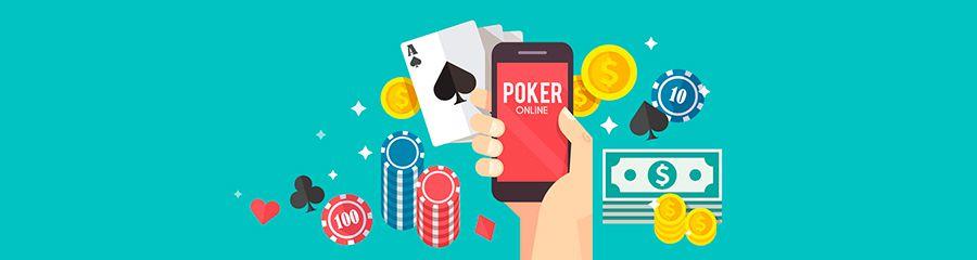 Лучшие покерные румы в интернете