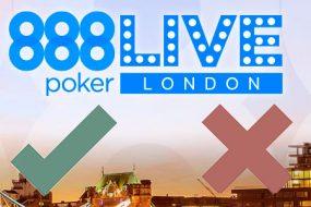 Все, что нужно знать об игре на 888 Покер: главные достоинства, софт, бонусы, акции