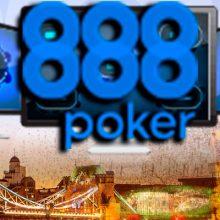 888Poker — рум с самыми щедрыми бонусами