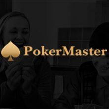 Обзор игры PokerMaster