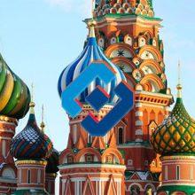 Как работает российская цензура в области азартных онлайн-игр?