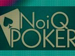 NoiQ Poker