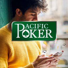 Pacific Poker обзор