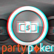 Все актуальные бонусы от Party Poker