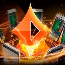 Party Poker для смартфона: краткий обзор