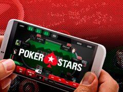 Особенности игры в руме PokerStars через приложение на Android