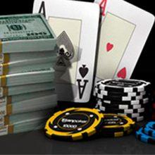 Причины начать играть в покер на реальные деньги