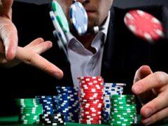Есть ли способ заработать на покере?