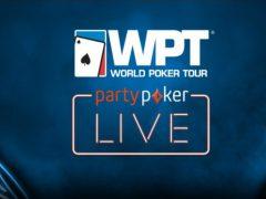 WPT вместе с Partypoker опубликовали расписание турниров 2019 года