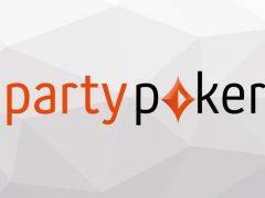 Новые столы для игры за наличные с анте появились на partypoker
