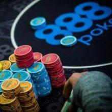 Отборочные сателлиты на живые турниры в Розвадове, на Мальте и в Лондоне на 888 Покер