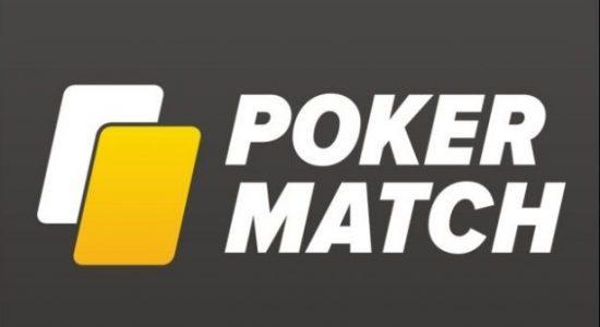 Зачем играть на Покер Матч в 2019 году