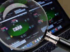 Как выбрать лучший покер-рум — советы новичкам покера