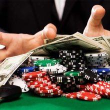 Как заработать на покере – лучшие способы для новичков