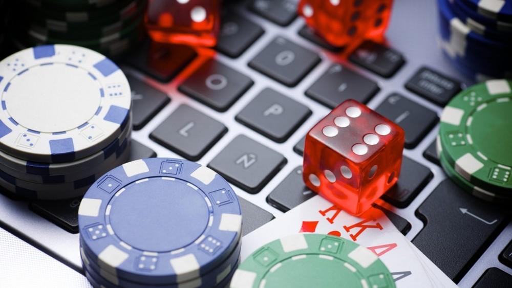 Софт в покере