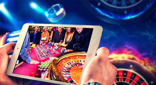выбор лучшего казино