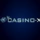 CASINO-X – лицензированное онлайн-казино для игроков из СНГ