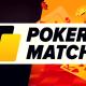 Как создать аккаунт на ПокерМатч и получить бонус